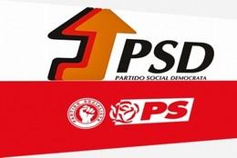 big_281020151729-563-PSDPS.jpg