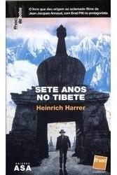 Sete anos no tibete de Heinrich harrer.jpg