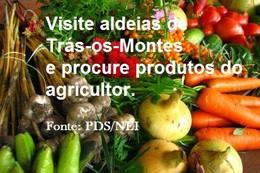 Produtos do agricultor.jpg