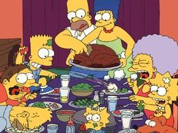 jantando-com-os-simpsons_5935_1152x864.jpg