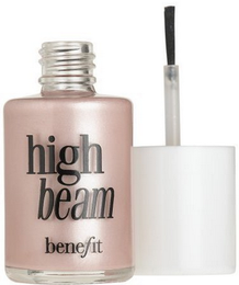 high beam benefit.PNG