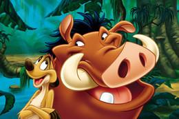 Timon e Pumba.jpg