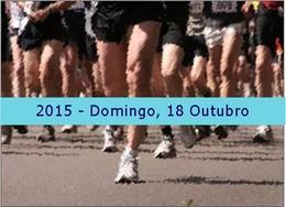 Maratona_data.jpg