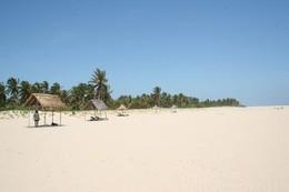 Praias (24).jpg