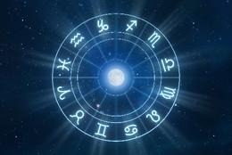 zodiaco-simbolos-maior.jpg
