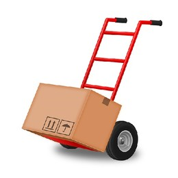 hand-truck-564238_640.jpg