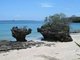 Praias (3).JPG