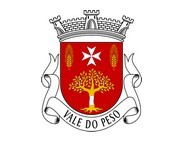 vale do peso.jpg. - in wikipédia.