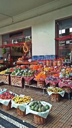 MercadoDaRibeira.jpg