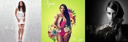 Rlynda