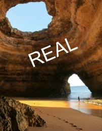 2 Gruta de Benagil, Algarve REAL.jpg
