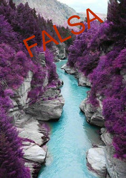 4 Fairy Pools na ilha de Skye, Escócia FALSA.jpg