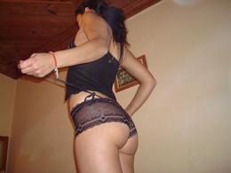 ANDREIA MOREIRA_1