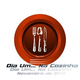Logotipo Dia Um... Na Cozinha Novembro2015.jpg