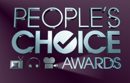 Peoples-Choice-Awards-Nominees-300x193.png