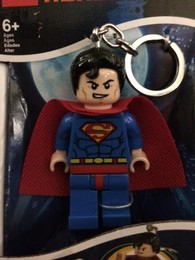 superhomem.jpg