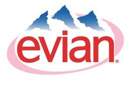 Evian_Logo.jpg
