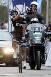 PORTUGAL CYCLING ALGARVE TOUR