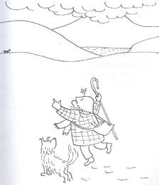 Elizabeth Shaw - A ovelhinha preta 18a.jpg