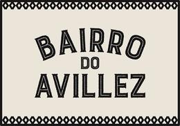 Logo_Bairro_Avillez_br (1).jpg