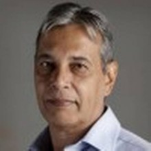 José Casado (O Globo).jpg