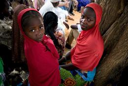 Niger---escravos-miúdos-1.jpg