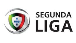 00_Logo_segunda_Liga.jpg