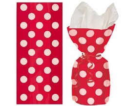 red_cello_bags_2-001.jpg