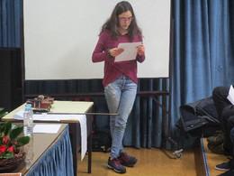 Beatriz Nave.JPG