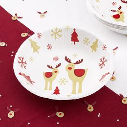 WEBL-598533-Rocking-Rudolf-bowls-8.jpg