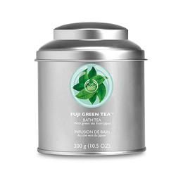 Bath Tea Gren Tea.jpg
