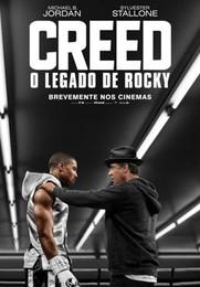 Creed - O Legado de Rocky.jpg