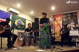 Concerto Sónia Lopes no CCB