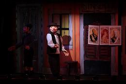 teatrorepublica.jpg
