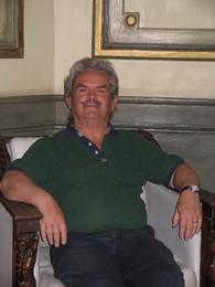 Henrique Salles da Fonseca (Santiago do Chile)JPG