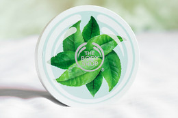 Fuji-Green-Tea-the-body-shop-3.jpg