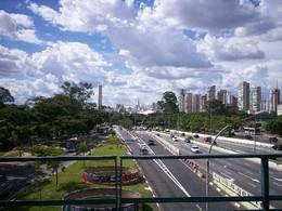 Ibirapuera 08 02 2016 034.JPG