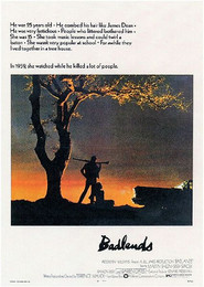 Badlands_movie_poster.jpg