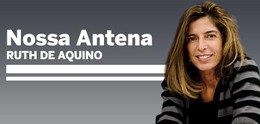 Ruth de Aquino.jpg