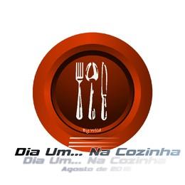 Logotipo Dia Um... Na Cozinha Agosto2015.jpg