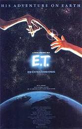E.T. - O Extra Terrestre.jpg