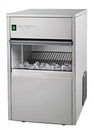 Máquina de gelo.jpg