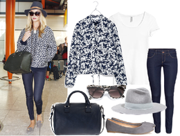 recria_look_celebridade_rosie_huntington.png