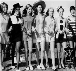 Mary Quant modelos.jpg