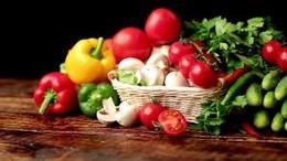 legumes regimecolore.jpg