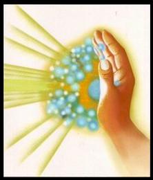 healing hand.tiff
