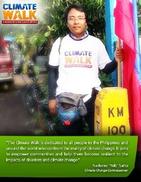 ClimateWalk_YebSano.jpg