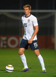Eric+Dier+England+v+Qatar+U0DemgBlnvUl.jpg