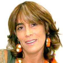 Maria Emília Costa