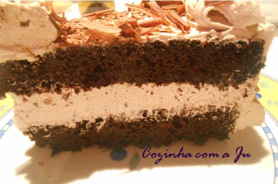 devils food cake.png1.png